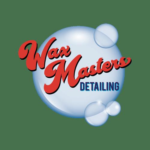 Wax-Masters-Detailing